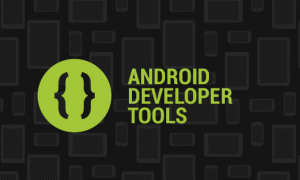 Android Development Tool