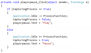 playorpause code