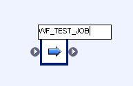 SAP BODS JOB 6