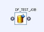 SAP BODS JOB 7